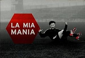 La mia mania.: Adidas -
