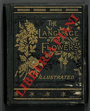 The language and poetry of flowers.