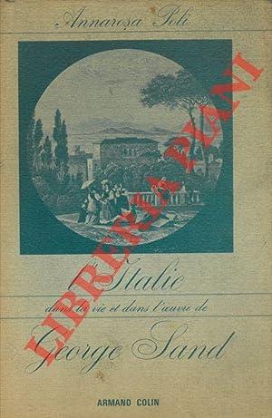 L'Italie dans la vie et dans l': POLI Annarosa -