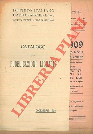 Artisti contemporanei: Camillo Boito.: MARANGONI Guido -