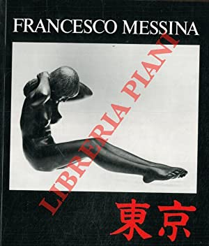 Francesco Messina scultore: 1929-1984 - Omaggio a Francesco Messina.