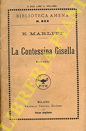 La Contessina Gisella.