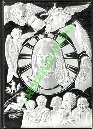 La Sacra Bibbia. Edizione integrale illustrata con