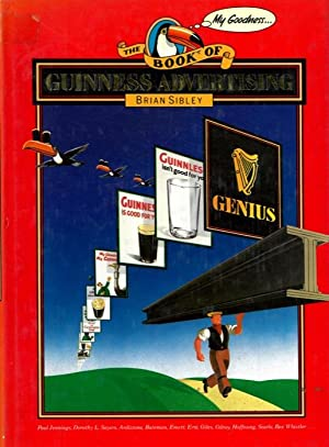 The Book of Guinness Advertising.