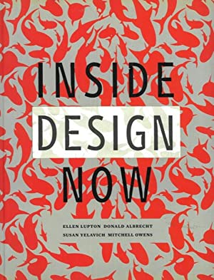 Inside Design Now.
