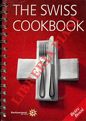 The Swiss Cookbook.
