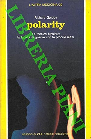 Polarity.