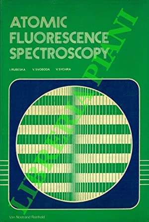 Atomic Fluorescence Spectrography.