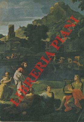 L'ideale classico del Seicento in Italia e
