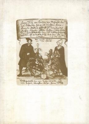 Le collezioni d'arte della Biblioteca Reale di: SCIOLLA Gianni Carlo