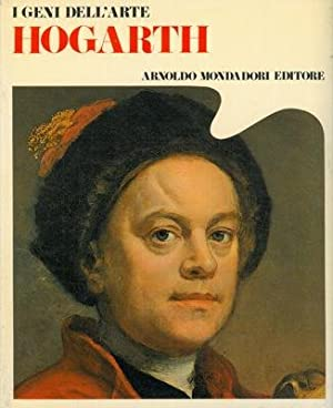 Hogarth.