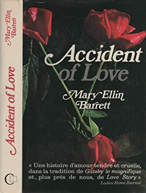 Accident of Love