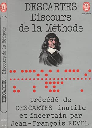 an evaluation of the first and second meditations in descartess le discours de la methode First published 2002 by blackwell publishing ltd library  of viterbo 332 mark d gossiaux 52 jean de la rochelle  lahey le moyne college roberto.