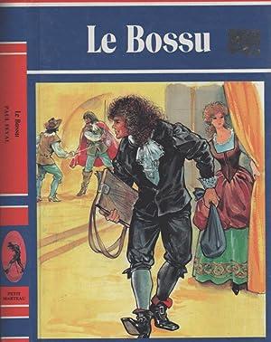 Le Bossu: FEVAL Paul