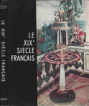 Le XIX siècle français: Stéphane Faniel
