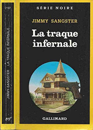 La Traque infernale