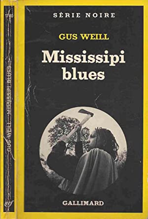Mississipi blues