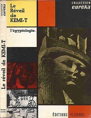Le Réveil de Kemi-t : l'égyptologie: Pautard Hi-Ta André