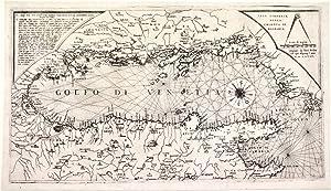 Il Golfo di Venezia si come Ë: FORLANI PAOLO.