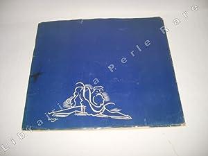 L Album Tabarin 1936 .