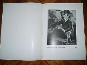 GRÜNEWALD. L'homme et l'oeuvre.: WARNOD (André)