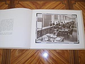 Société Anonyme des Magasins Réunis. S.A.M.R. en son hôtel du Grand Veneur de Louis XV.