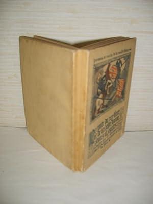 Le conte du roy Flore et de la belle Jeanne. Amis et amiles. Contes du XIIIe siècle adaptés par G. ...
