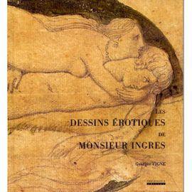 videos de massages érotiques Deuil-la-Barre
