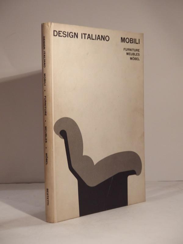 Design italiano mobili italian design furniture for Design italiano mobili