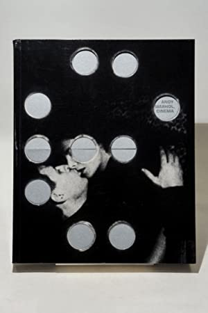 Andy Warhol, cinéma: WARHOL