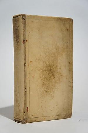 Justini Historiarum ex Trogo Pompejo lib. XLIV.: JUSTINIEN