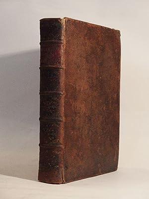 Il Decameron di Messer Giovanni Boccaccio, Del: BOCCACE (Jean), BOCCACCIO