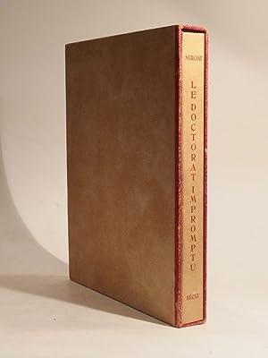 Andrea De Nerciat Paul Emile Becat - AbeBooks