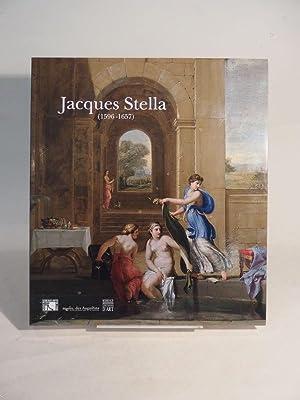 Jacques Stella (1596-1657): STELLA (Jacques)