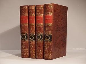 Oeuvres complettes (Oeuvres complètes) de M. Helvétius.: HELVETIUS