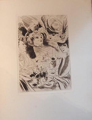 Les Cahiers de Colette 1. Clouck chéri: COLETTE (Sidonie-Gabrielle)