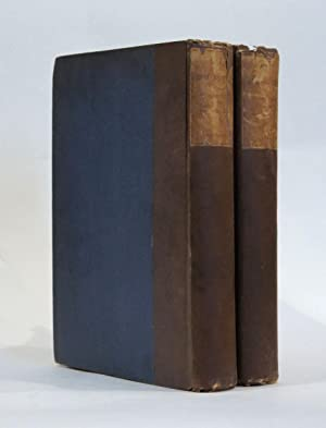 The Life of George BRUMMELL, Esq., Commonly: JESSE (Captain), [BRUMMELL]