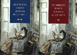 Les meilleurs romans québécois du XIXe siècle: DORION, Gilles (édition