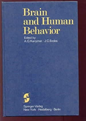 Brain and Human Behavior