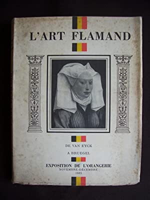 L'art flamand