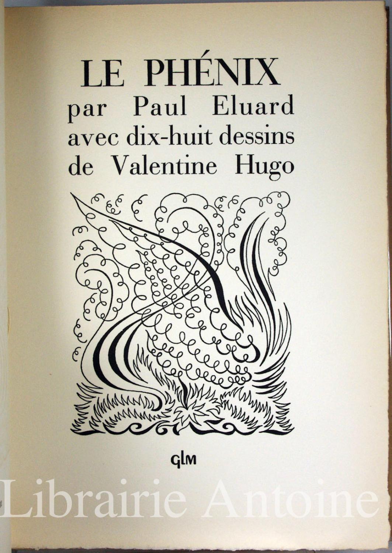 Paul Hugo Signed AbeBooks