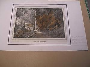 Acheter Dans La Collection Gravures Art Et Articles De Collection Abebooks Librairie Philipp
