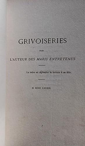 Poésies Librairie Lamour Qui Bouquine Iberlibro