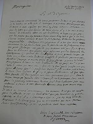 Manuscritos Y Coleccionismo De Papel Librairie Lamour Qui