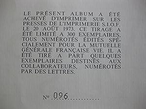 Manuscrits   Papiers anciens expéditeur Librairie L amour qui bouquine -  AbeBooks ae5b701f089d