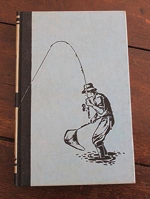 Fresh-water fish and fishing in Africa: H.C.Harrison, K.E. Shortt-Smith,