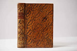 Constitutions des treize Etats-Unis de l'Amérique.: ÉTATS-UNIS.] [NAPOLEON].