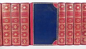 La Sainte Bible, contenant l'Ancien et le: BIBLE DE SACY).