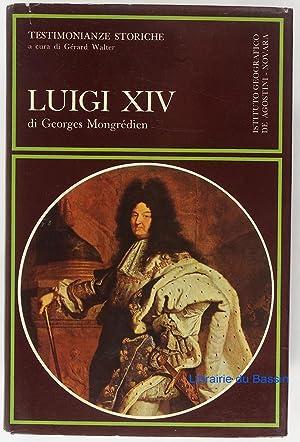 Entdecken Sie Sammlungen Von Livres En Italien Kunst Und