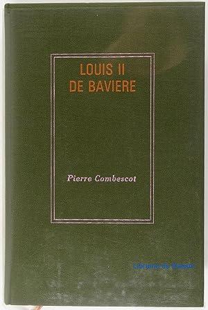 louis baviere first edition abebooks. Black Bedroom Furniture Sets. Home Design Ideas